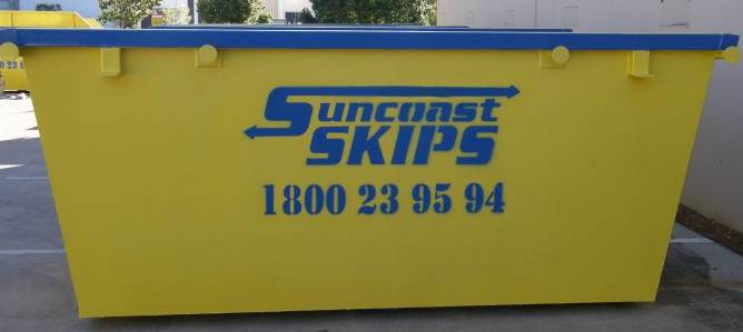 Suncoast Skips - Adwords Guide