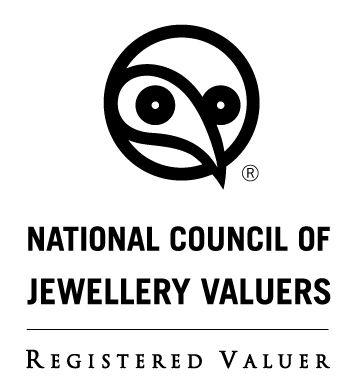 C J Burchell Jewellery Valuer - Adwords Guide