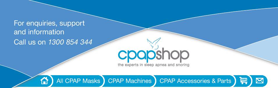 CPAP Shop - Adwords Guide