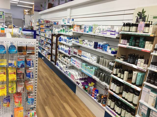 Chittaway Centre Pharmacy - Adwords Guide
