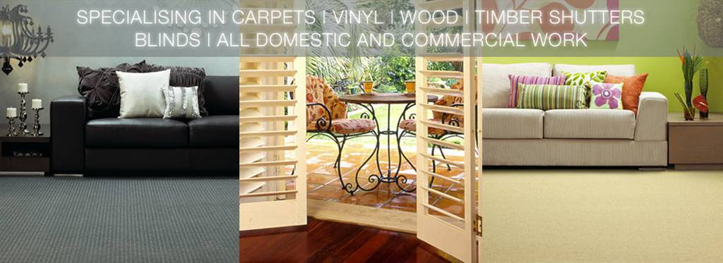 Toowoon Bay Carpets  Shutters - Adwords Guide