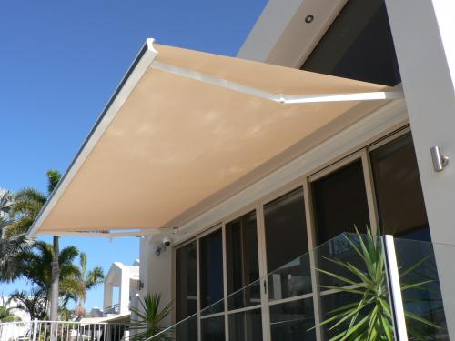 Caloundra Security Screens  Awnings - Adwords Guide