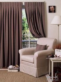 Catrinas Custom Curtains  Blinds - Adwords Guide