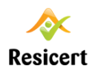 Resicert Building and Pest Inspections - Brisbane Outer South  - Adwords Guide