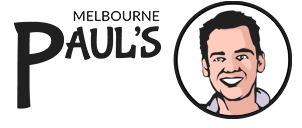 Paul's Rubbish Removal Melbourne - Adwords Guide