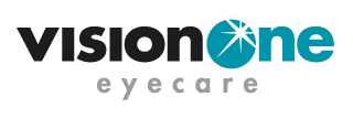 Vision One Eye Care - Adwords Guide