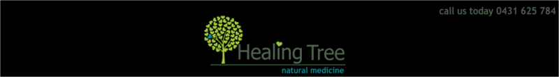 Healing Tree Acupuncture and Natural Medicine - Adwords Guide