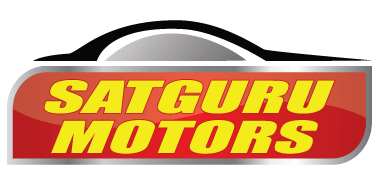 Satguru Motors - Adwords Guide