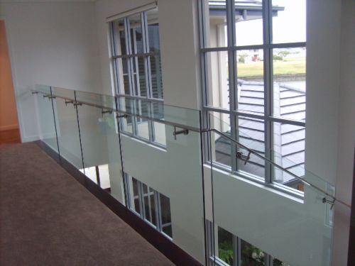 AUS Design Fencing  Balustrades Pty Ltd - Adwords Guide