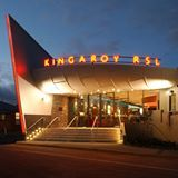 Kingaroy RSL - Adwords Guide