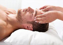 Unwind Massage - Adwords Guide