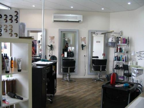 HairLife Cabarita - Adwords Guide