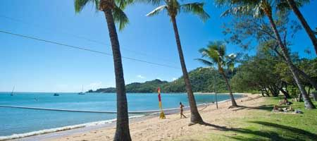 Visit Magnetic Island - Adwords Guide