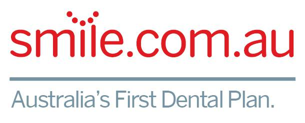 Cairns Square Dental - Adwords Guide