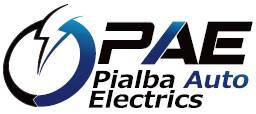 Pialba Auto Electrics - Adwords Guide