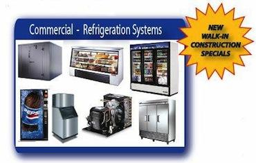 Cold Zap Refrigeration  Electrical Services - Adwords Guide