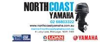 North Coast Yamaha - Adwords Guide