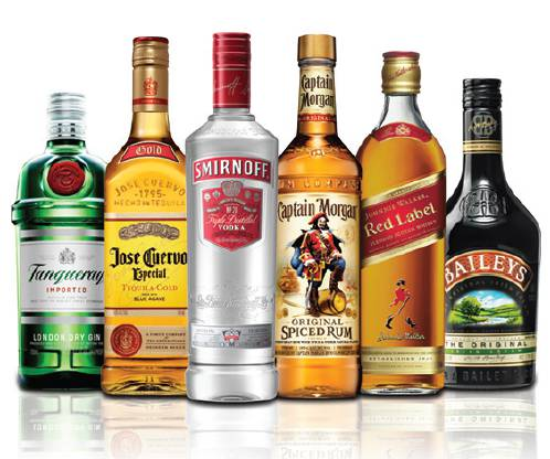Burringbar General Store  Liquor Supplies - Adwords Guide