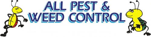 All Pest  Weed Control - Adwords Guide