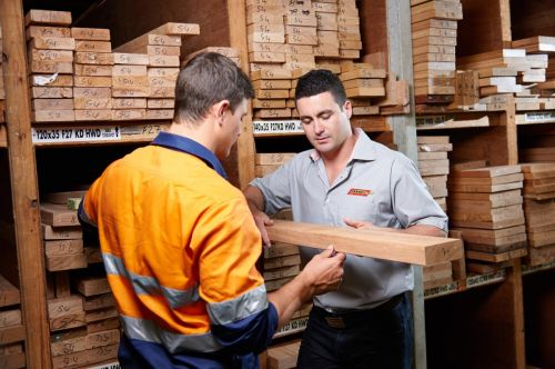 Porters Mitre 10 Trade Centre Mackay - Adwords Guide