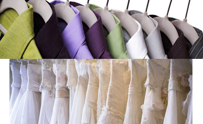 Nambour Drycleaners - Adwords Guide