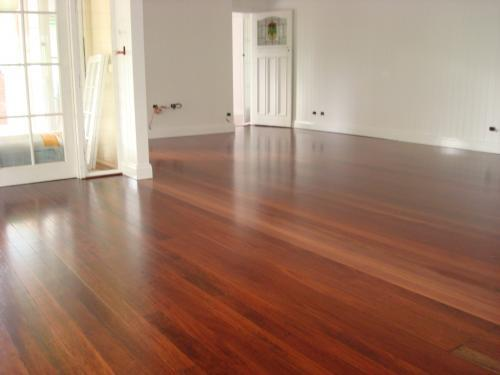 With The Grain Timber Floors - Adwords Guide