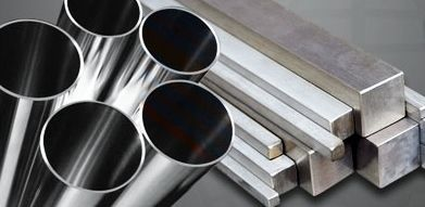 Stainless  Aluminium Supplies - Adwords Guide