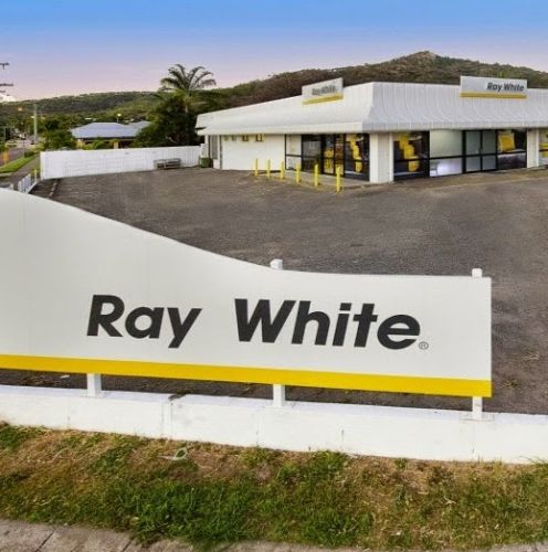 Ray White West End Townsville - Adwords Guide